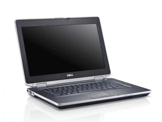 Image result for Dell Latitude E6430s (Intel Core i5 , 3 Gen