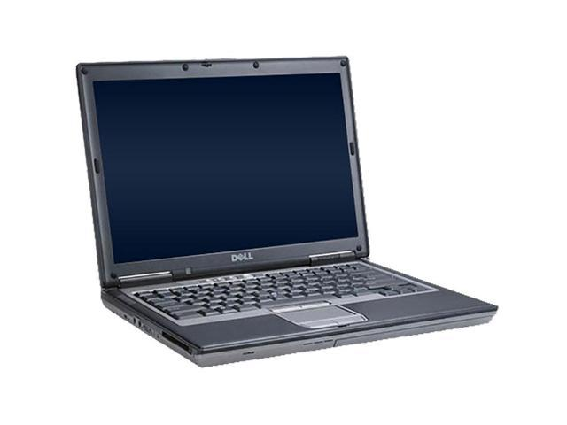 Dell Precision M4800 Mobile Workstation Special - Newegg com