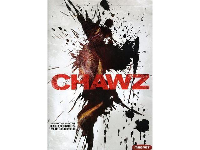Chawz [DVD] - Newegg com