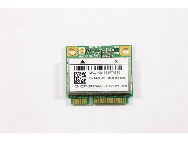 DELL INSPIRON N5030 NETWORK ADAPTER TREIBER