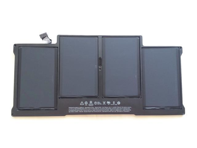 """OEM Battery For Apple MacBook Air 13"""" Mid 2013-Early 2015 A1466 - Newegg com"""