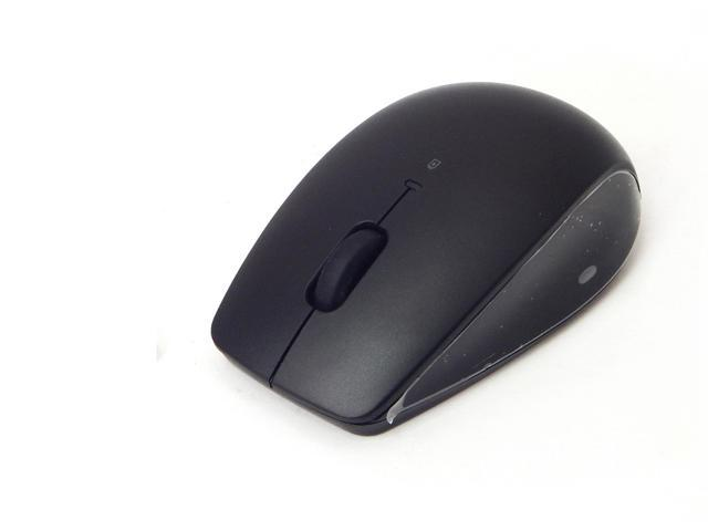 1d317d15f05 Dell original 2.4Ghz Wireless Laser Mouse MG-1090 KM632 ...