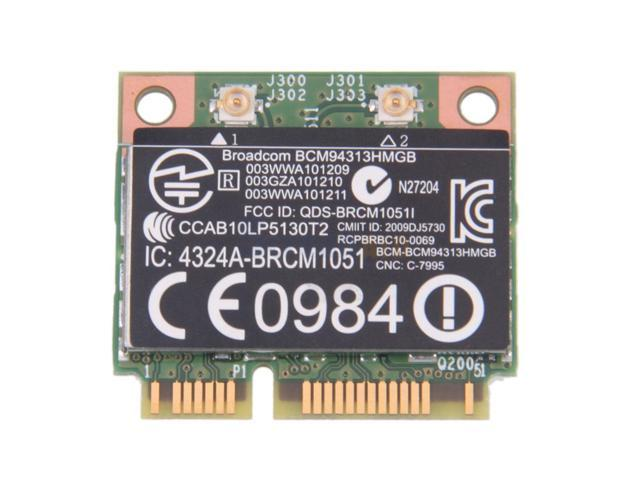 GATEWAY NX100 BROADCOM BLUETOOTH WINDOWS 7 X64 TREIBER