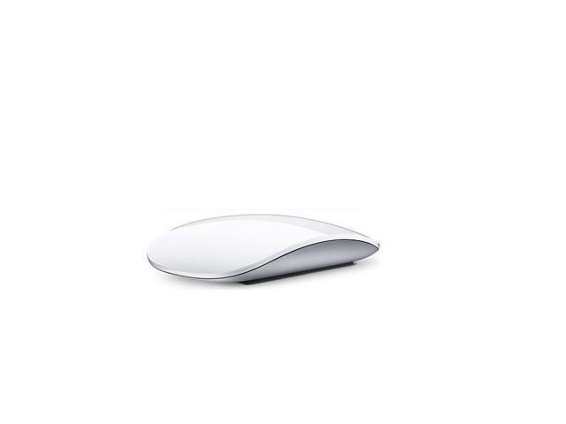 Oem Apple Magic Mouse Wireless Mb829am A Laser Bluetooth Macbook Pro