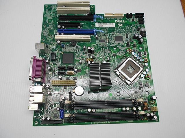 DELL T3400 SOUND TREIBER WINDOWS XP