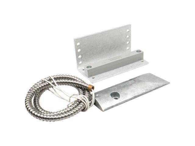 Garage Door Security Alarm Switch Contact Sensor Industrial