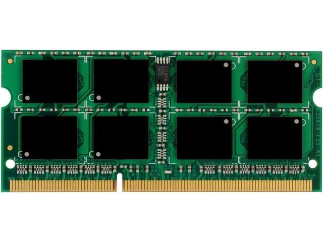 New 4GB Memory PC3-8500 DDR3-1066MHz Dell Inspiron 1564