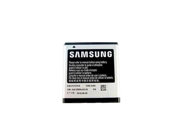 Buy high capacity samsung galaxy s vibrant sgh-t959 battery.