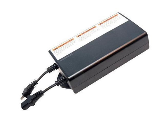Rechargeable Battery Pack For Power Recliner