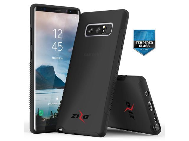 samsung galaxy note 8 zizo case