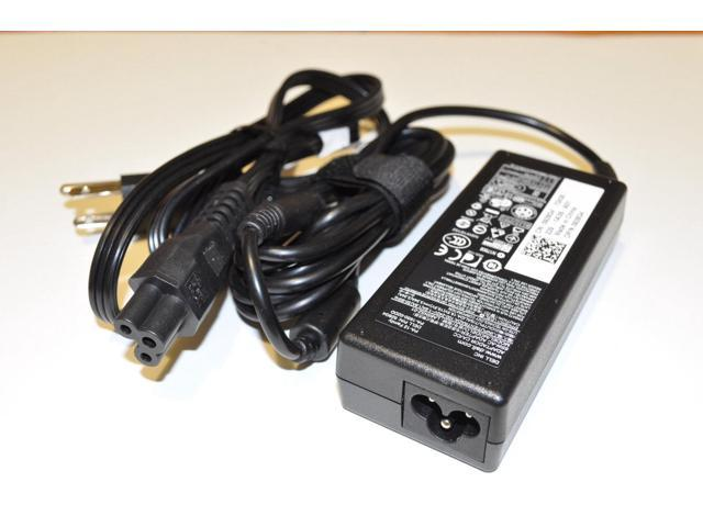 Genuine DELL 65W AC Power Adapter Laptop Charger DP N 09RN2C 0N6M8J 0KT2MG