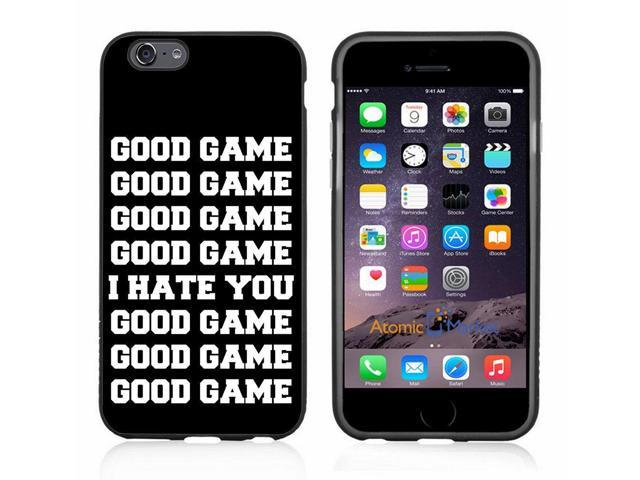 good games for iphone i you for iphone 6 cover by atomic 4839