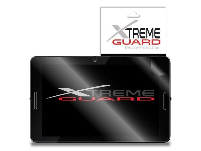 100+ Zte Tablet Cases – yasminroohi