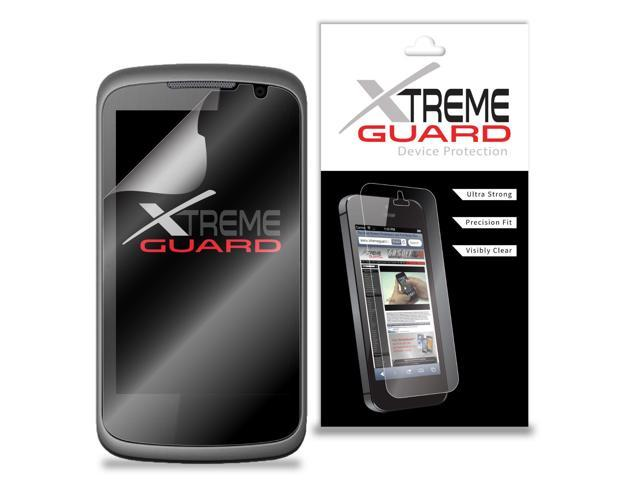Umx Phone Manual U683cl