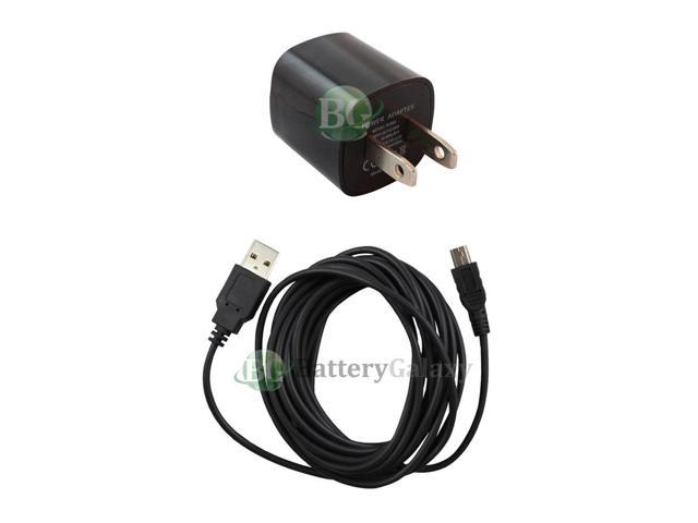 MOTOROLA PHONE V3R USB TREIBER WINDOWS 10