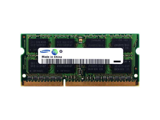 Samsung 8GB 2Rx8 PC3L-12800E DDR3 1600MHz ECC Server Memory RAM M391B1G73EB0