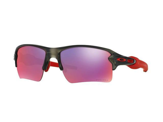 d30464a41d Oakley FLAK 20 XL Sunglasses in color code 918804 - Newegg.com