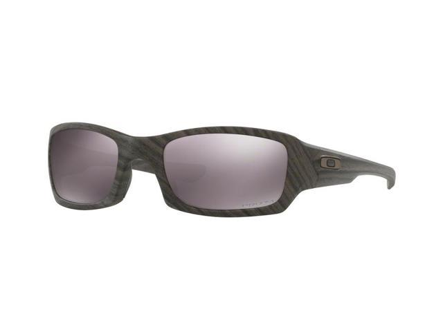 Oakley Unisex Fives Squared