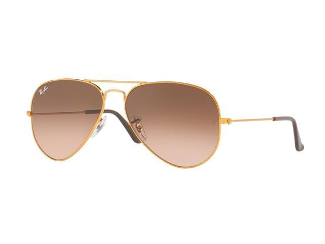 Rayban Rb3025 9001a5 58 Mm