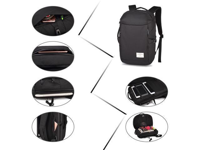 Water Resistant Backpack Travel Duffel Bag Hiking Bag Camping Bag Rucksack  Laptop Bag Sports Bag Gym cec86f1cb8