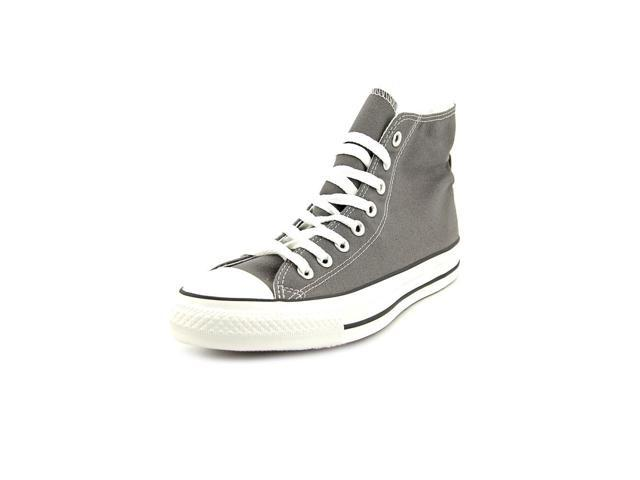6ad48f37d5109 Converse Chuck Taylor All Star Specialty Hi Women US 9 Gray Sneakers -  Newegg.com