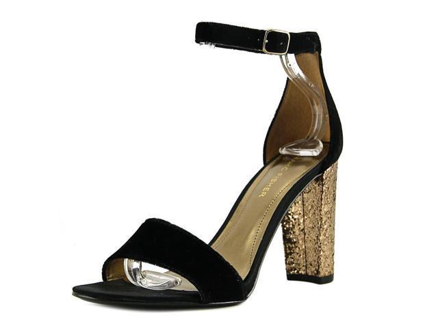 bd48655eaab Marc Fisher Factor 2 Women US 7.5 Black Heels - Newegg.com