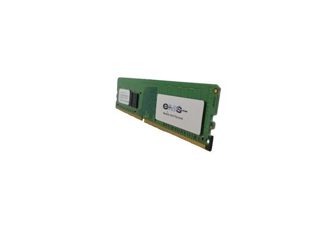 RAM Memory Compatible with Dell Inspiron 3647 Desktop 8GB 1x8GB A64