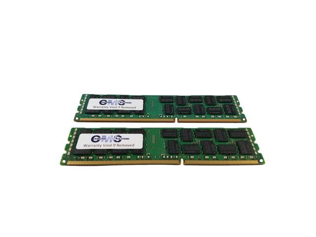 8GB 2X4GB Memory RAM 4 HP//Compaq G Notebook G62-144DX G62-149WM A29 G62-147NR