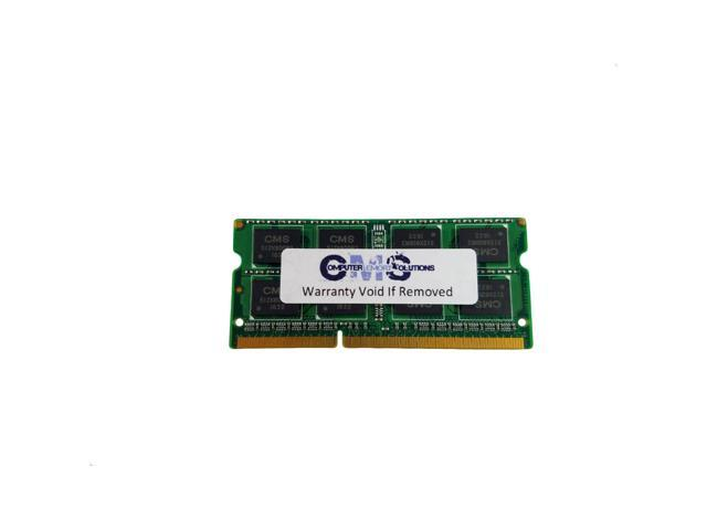 A7 16GB RAM MEMORY Compatible with Dell Inspiron 20 3048 2X8GB