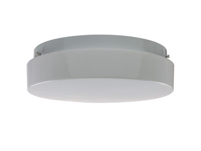 SUNLITE AM22 Circline Fluorescent Fixture w/ cover - Newegg.com