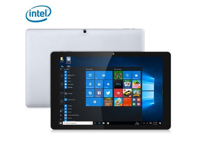 CHUWI Hi13 13.5 inch 2 in 1 Tablet PC Windows 10 4GB RAM 64GB ROM EU