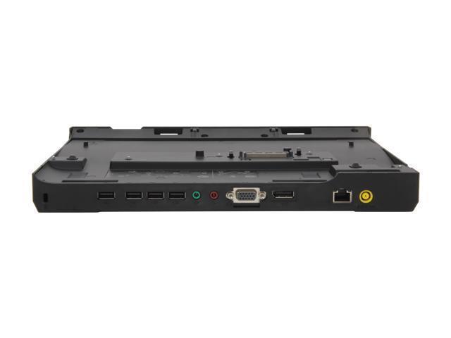 refurbished lenovo thinkpad x220 tablet ultrabase series 3 docking rh newegg com Lenovo X200 Docking Station Lenovo ThinkPad X220 Docking Station