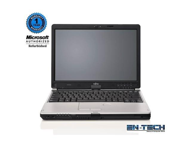 refurbished fujitsu lifebook t901 13 3 refurb tablet pc intel rh newegg com fujitsu lifebook t901 user guide Fujitsu LifeBook T902 Tablet PC
