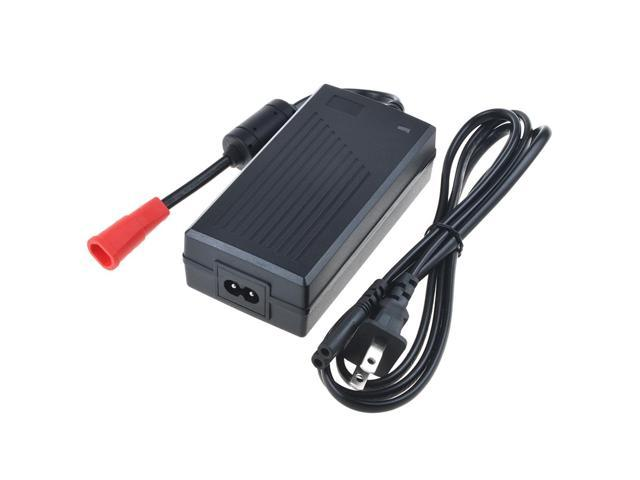 2-Prong AC Adapter For Kaidi Limoss Okin Battery Pack KDDY022 Motion Furniture