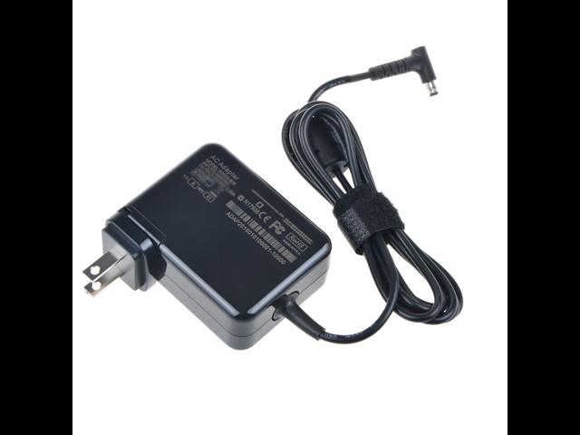 ABLEGRID 19 5V 2 0A 40W Adapter Charger For Sony VAIO Tab 11 SVT1122B4E  Power PSU - Newegg com