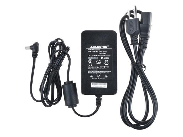ABLEGRID AC DC Adapter For CISCO CP-7941/7942/7945/7961/7962/7961/7971/7975  IP Phones /7962 7962G 7965 7965G IP Phone Cord Charger PSU - Newegg com