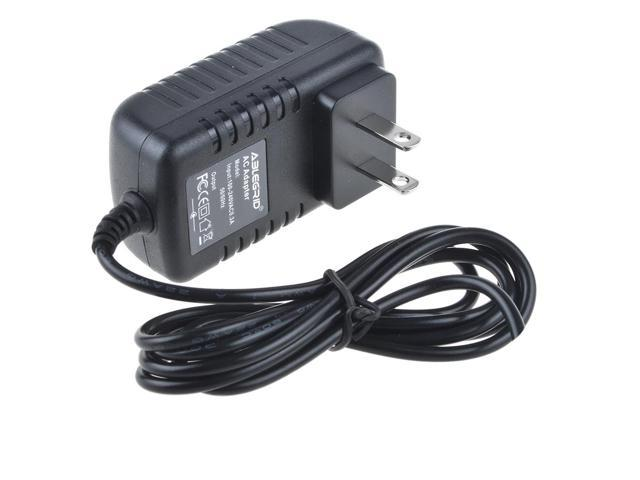 ABLEGRID AC Adapter Charger for Blackmagic Design HDLink Pro DVI Hardware Power