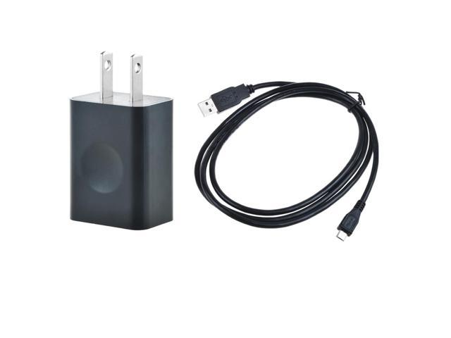 2A DC Car Charger Power ADAPTER Cord For HKC P886A BK P886ABBL P886APK Tablet PC