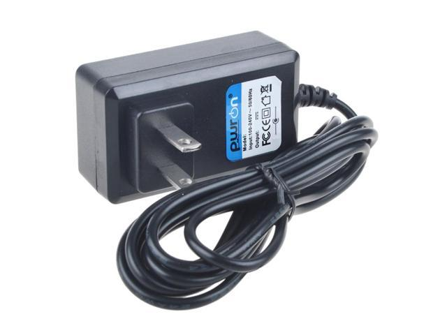 Accessory USA AC DC Adapter for Motorola Focus 85 FOCUS85 FOCUS85-B FOCUS85-S FOCUS85-W Wi-Fi Home Video Camera Power Supply Cord