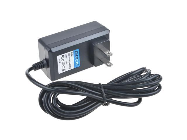 Epson AC Adapter B12B867201 AC Adapter