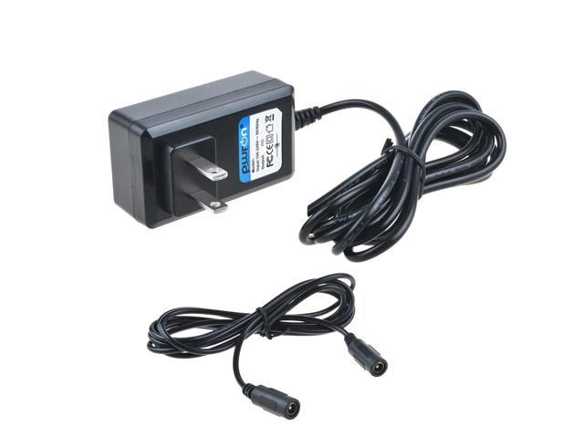 AC DC Adapter Charger Cord for Dell AX510 AX510PA AS500 AS501 AS500PA AS501PA