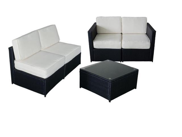Tremendous Mcombo 6085 1005 A3 Cozy Outdoor Garden Patio Rattan Unemploymentrelief Wooden Chair Designs For Living Room Unemploymentrelieforg