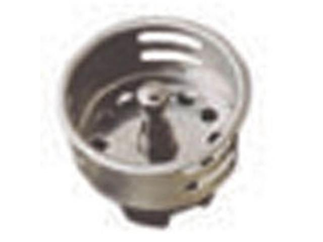 MOTORHOME TRAILER AND RV KITCHEN SINK DRAIN STRAINER BASKET - Newegg.com