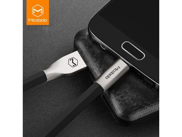 Mcdodo Usb Data Cable For Iphone 7 6 6s Plus Apple Cord