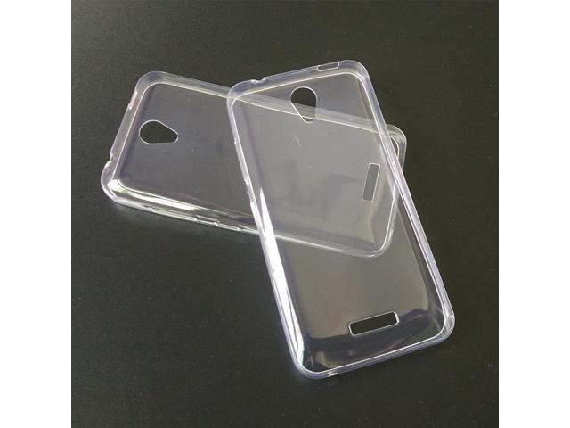 For Lenovo A2016a40 Case Cover Silicone Back Cover Phone Case For Lenovo  Vibe B A2016 A 2016 a40 Case TPU Soft Transparent Bag - Newegg com
