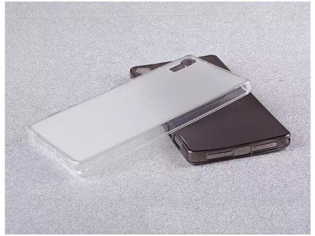 online store d4492 85549 Slim Frosted Lenovo Vibe Shot Z90 Case Soft Tpu z90 Back Cover For Lenovo  Vibe Shot Z90 Phone Cases - Newegg.com