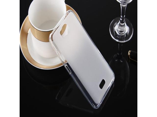check out b509b 76309 Protector Case For Huawei Honor Bee y541 y541 u02 TPU back cover + Silicon  Soft Cover For Huawei y5c Case phone Coque Fundas - Newegg.com