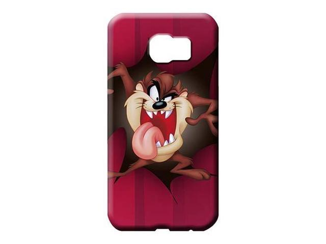 5e8f0a726 PC Protection Taz Mania Cell Phone Covers Scratch-proof Protection Cases  Samsung Galaxy Note 5