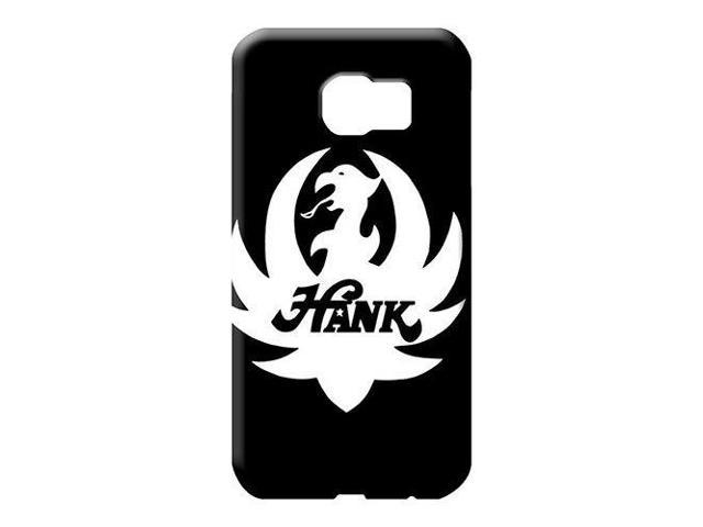 Protector Hank Williams Jr Phone Cases Covers High Grade Cases
