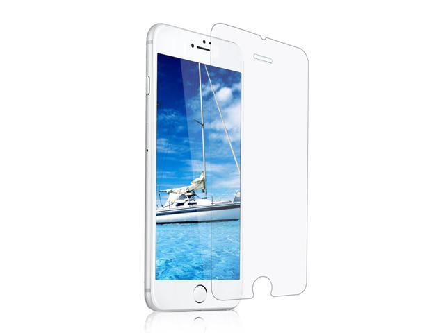 6265354af44ec6 How To Replace Screen Protector On Iphone 7 Plus iPhone 7 Plus ...